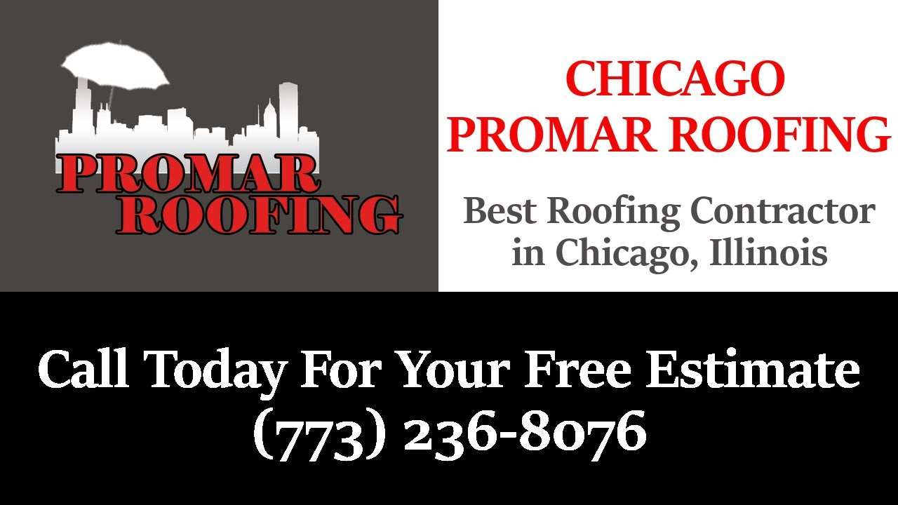 Top Roofing Company Chicago| (773) 236 8076 |Licensed IL Roofing Contractor