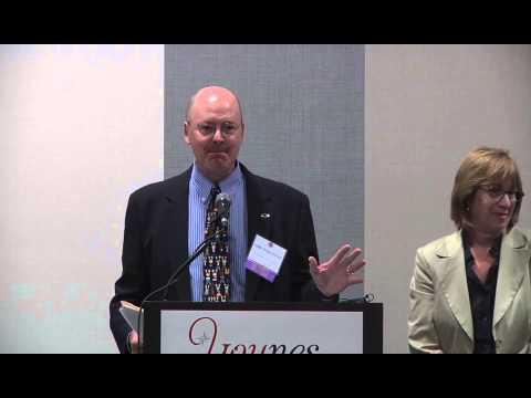 2012 Nebraska Children's Summit: Plenary - 1