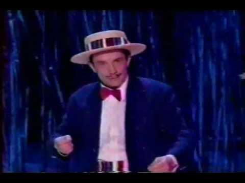 Little Me 1999 Tony Awards