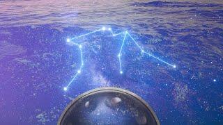 Hang Drum Meditation - Energy of Light 5D Activation ♒ Age of Aquarius 2020 LIVE