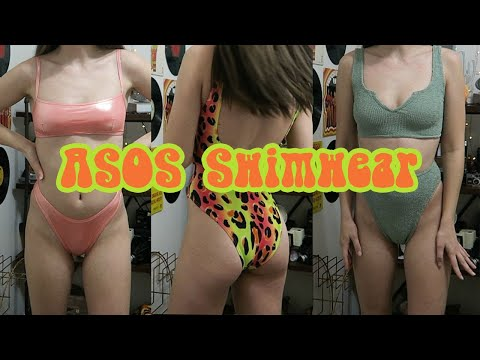 asos-swimsuit-try-on-haul-2019-|-honest-review!