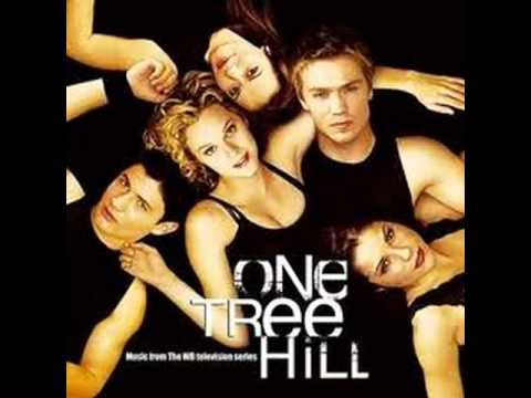 One Tree Hill 119 The Fire Theft - Heaven