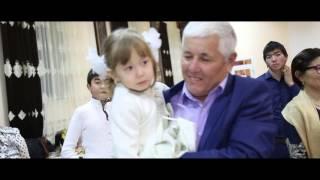 Свадьба   Русланбия  и Алии.   Видеограф Файзулла