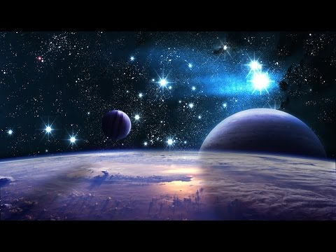 Citizen Science - Finding Planets in our galaxy