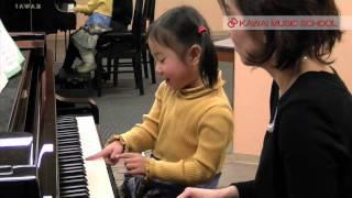 https://music.kawai.jp/piano/