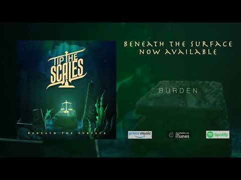 Tip the Scales - Beneath the Surface (Full Album Stream) Mp3