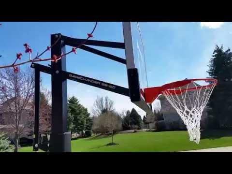 game-changer-~-adjustable-in-ground-basketball-hoop