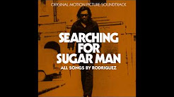 Rodriguez - Searching for Sugar Man OST