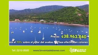 BN   Local Comercial   Tamarindo   Edier Rosales