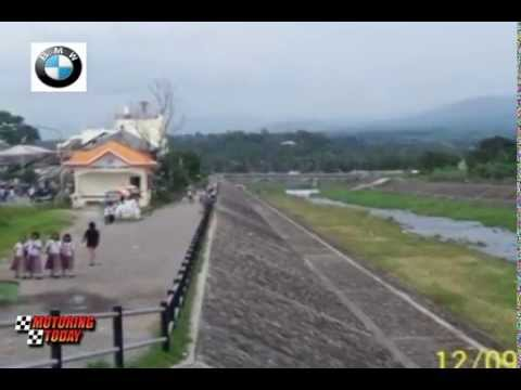 Motoring News Delay of the Cavite Laguna expressway project and road dikes provision from the DPWH