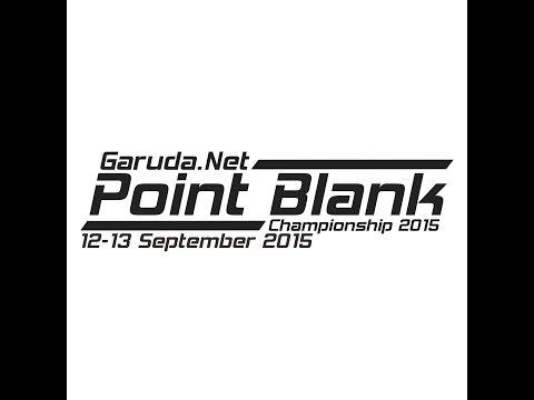 Download] Garuda Net PB Championship 2015 Kz Marvel CT Vs AVORSiNV ...