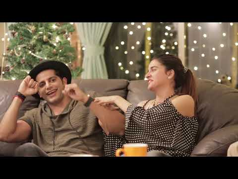 Favourite moments on 'Unwrap With Vibhu', with Shruti Seth, Karanvir Bohra, Pammi Aunty