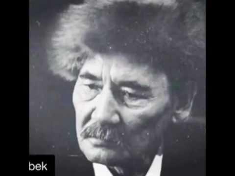 baurzhan film