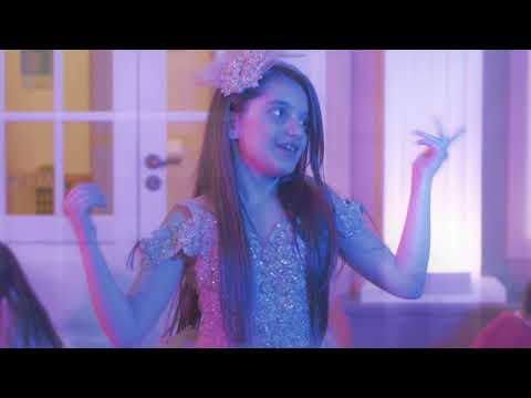 Masha (Mariam Manukyan) - Tveq Indz Tever (2019)