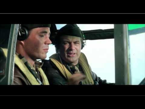 Pearl Harbor - Mission Doolittle