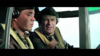 Pearl Harbor - Mission Doolittle