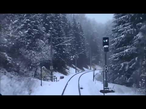 Стихи Сергея Есенина