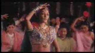 Aaghaz - Nav Nav Lakha