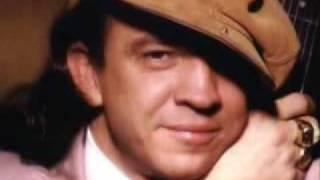 Stevie Ray Vaughan - Scratch