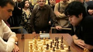 Nakamura chess blitz