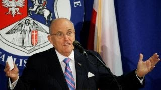 Alan Dershowitz on Giuliani's 'truth' comment: He was absolutely right
