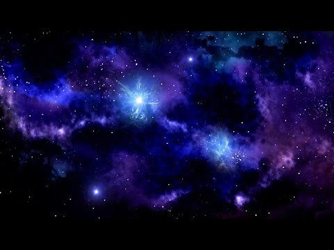 Space Music - Planet Azarax - YouTube