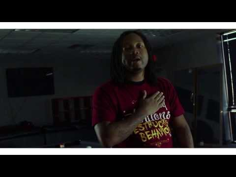 pound-cake-freestyle---ace-boogey-(official-music-video-2013)