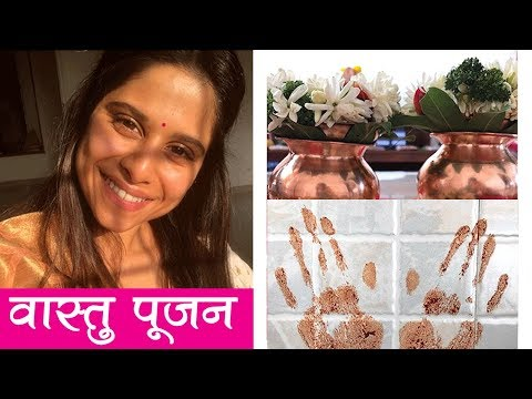 Sai Tamhankar's New House | Marathi Actress | Marathi Movie 2018