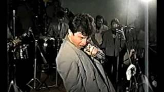 """Armonia 10 - La Parranda nº 10 (años """"90"""")"""