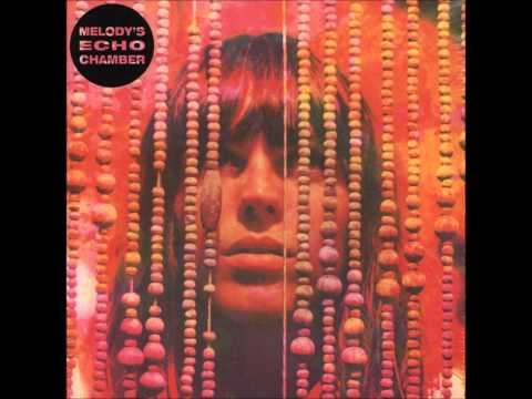 Melody's Echo Chamber [Full Album]