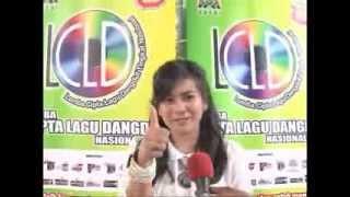 Tantangan dari Ikke Nurjanah kepada Pencipta Lagu Dangdut / Komunitas Dangdut