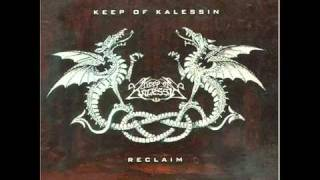 Watch Keep Of Kalessin Obliterator video