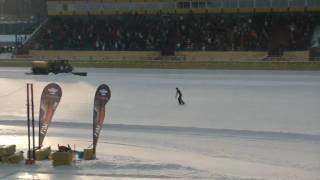 Командный ЧМ по Спидвей на льду 2010 -15/20 speedway on ice(, 2010-02-01T03:10:09.000Z)