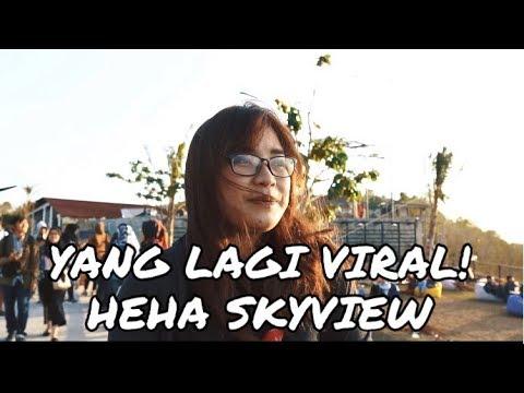 heha-sky-view---wisata-baru-di-jogja-yang-lagi-viral!-|-#maukemanaofficial