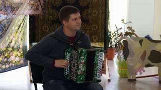 МАСТЕР-КЛАСС В БАЛОБАНОВО (:///:) Сергей Пушкин