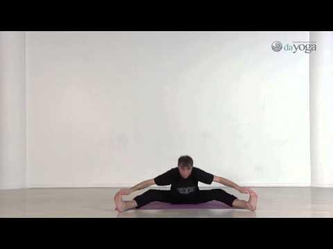 Кундалини йога. Утренняя практика. Куликов Александр