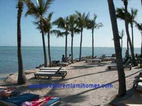 Kokomo on the Florida Keys, real place from the dreams on kokomo florida keys map, kokomo florida keys florida, kokomo beach fl, kokomo florida keys beach, kokomo florida keys hotels,