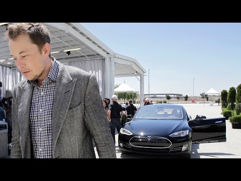 Alternative Energy Car Secrets and Science
