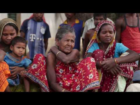 Food, Nutrition and Human Rights: India's Indigenous Peoples