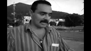 Esencia - Xperto Martínez