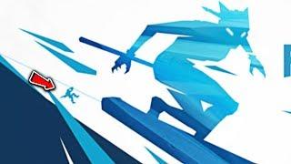 FORTNITE SEASON 7 OFFICIAL TEASER #2 REVEALED! FORTNITE SEASON 7 BATTLE PASS SKINS! (SEASON 7 SKINS)