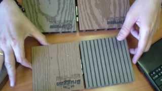 Террасная доска (ДПК)(, 2013-06-06T12:00:31.000Z)