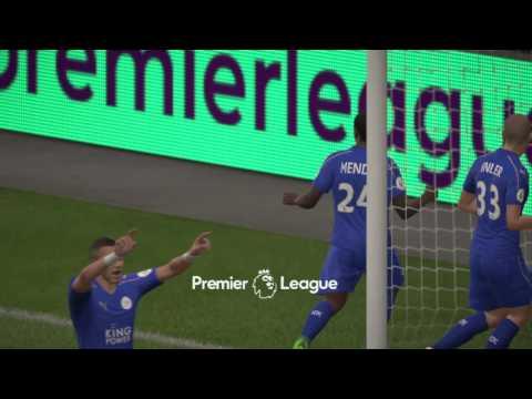 FIFA 17_20170702222305