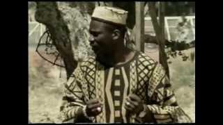 Abdoulaye Diabate - Mamou Diallo
