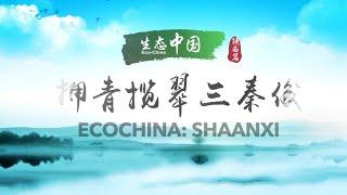 EcoChina: Shaanxi