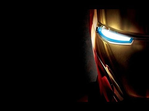 Epic Music Mix of Iron Man