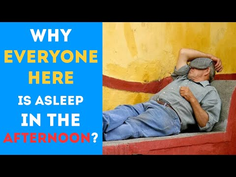 Unbelievable Shocking Cultural Norms from Around The World