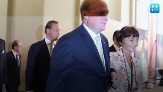 Spain's princess maria teresa of the house bourbon-parma has become first royal to succumb from novel coronavirus. 86-year-old was a cousin...