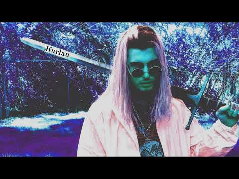 GHOSTEMANE - SQUEEZE Bass Boosted