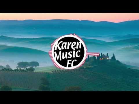 Karen Hip Hop Song - Par Tay Kwe Nae Yar - By Kk1,Mler & Ctk